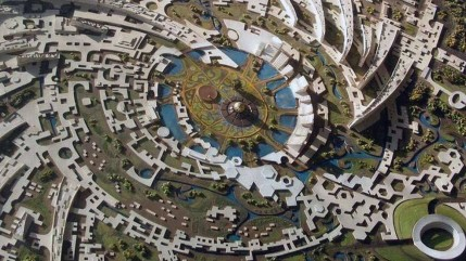 2-o-arquiteto-frances-roger-anger-desenhou-auroville-no-formato-de-uma-galaxia-em-que-varias-linhas-de-forca-parecem-desenrolar-se-do-ponto-cent