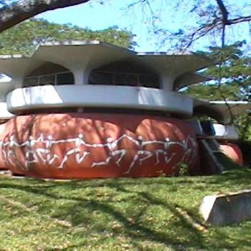 auroville-architecture2