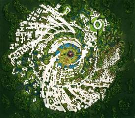 galaxy-copyright-auroville