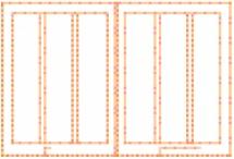 Grid colunas multiplas.jpg