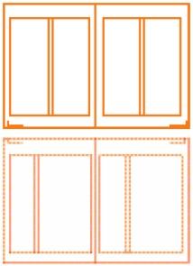 Grid de duas colunas.jpg
