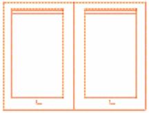grid-de-uma-coluna