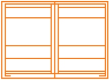 Grid Hierarquico.jpg