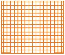 grid-modular