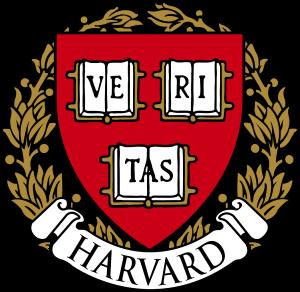 harvard_wreath_logo_1-svg