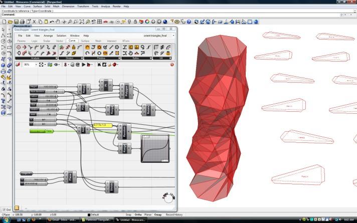Arch20-Parametric-Plugins-013.jpg