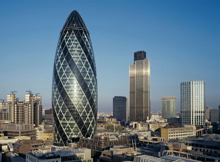 building-the-gherkin_bgr-copia
