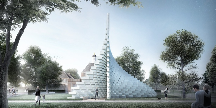 serpentine-pavilion-big
