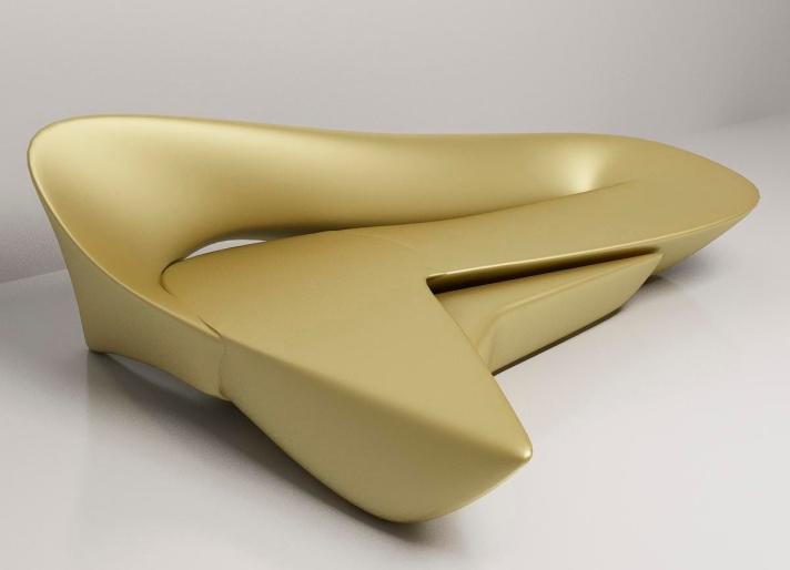 sofa-zaha