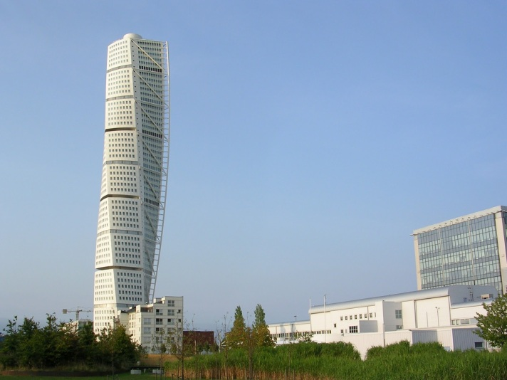turning_torso_5-copia