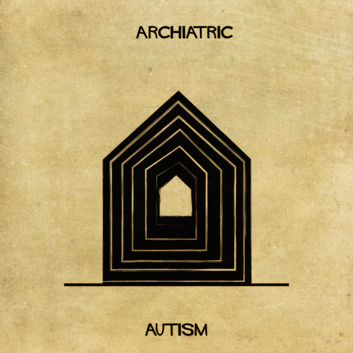architectual-mental-illness-illustrations-archiatric-federico-babina-9-58aa99f560b42__700