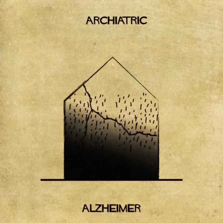 federico-babina-archiatric-creative-disorders-designboom-012
