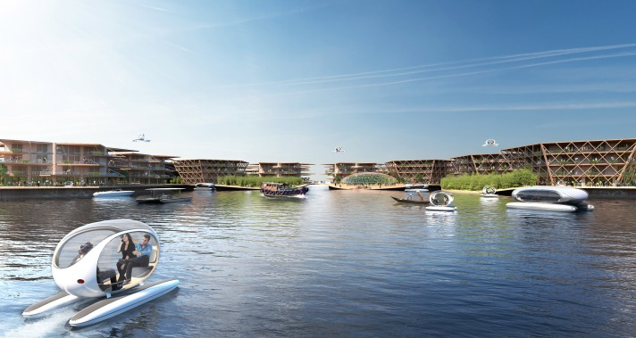 oceanix-city-floating-big-un-habitat-mit_dezeen_2364_col_1