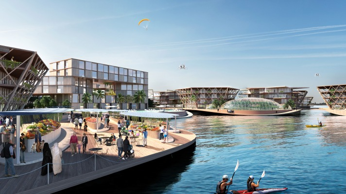 oceanix-city-floating-big-un-habitat-mit_dezeen_2364_col_14